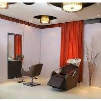 Оборудование для салонов красоты
