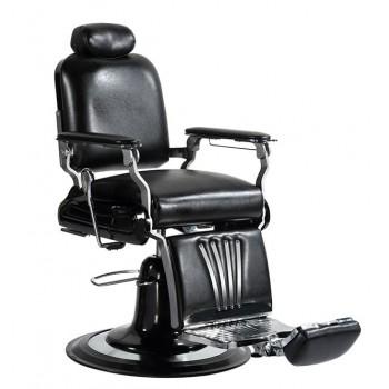 """Мужское барбер кресло """"C900"""""""